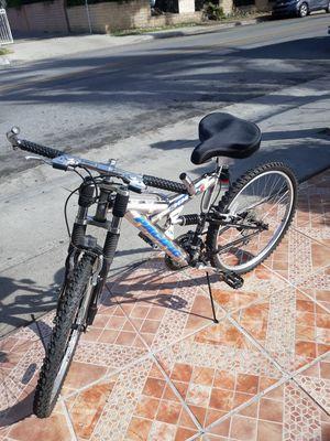 Bicycle for Sale in El Monte, CA