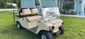 1999 Club car DS for Sale in West Palm Beach, FL