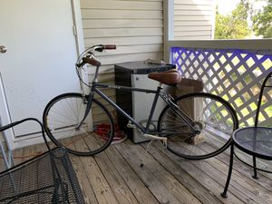 Biria City Bike for Sale in Tampa, FL
