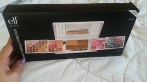 Elf makeup collection for Sale in Hollywood, FL