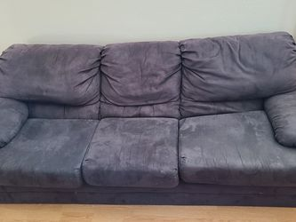 Free Couch for Sale in Aurora,  CO