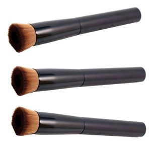 FREE MAKEUP BRUSHES for Sale in Los Angeles, CA