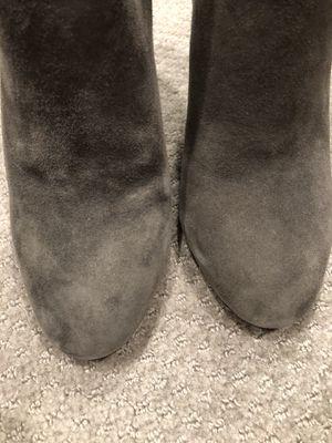 Sam Edelman highheel bootie for Sale in Aldie, VA