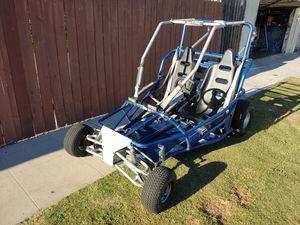 Spiderbox 150cc for Sale in Garden Grove, CA