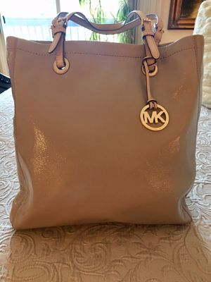 Michael Kors Bag/Tote for Sale in West Bloomfield Township, MI