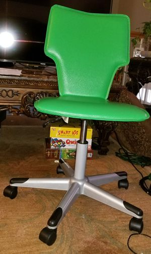 Desk chair, good condition $15.00 for Sale in Crofton, MD