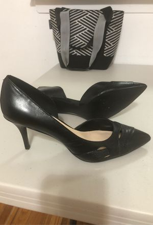 Nine West Heel for Sale in The Bronx, NY
