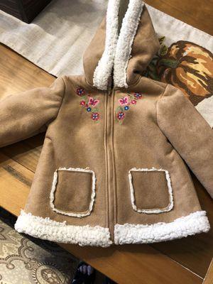 3T Girls Coat for Sale in Mesa, AZ