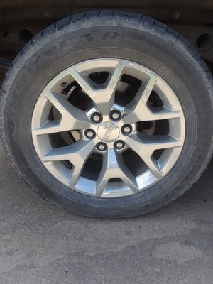 Goodyear for Sale in San Angelo, TX