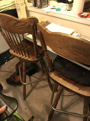 Furniture for sale (cheap) you pick up! for Sale in Chico, CA