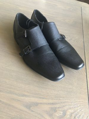 Men's Dress Shoe Size 10 1/2 for Sale in Lehigh Acres, FL