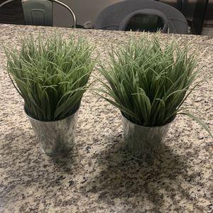 Farmhouse chic Faux Plants for Sale in Houston, TX