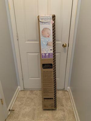 New baby crib mattress for Sale in Nashville, TN