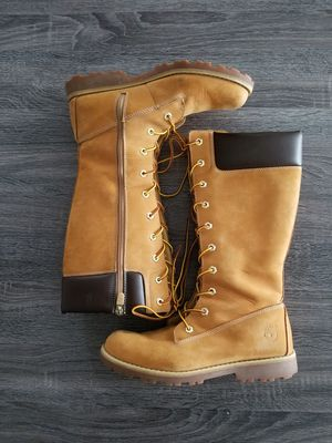 Women's Timberland for Sale in Metairie, LA