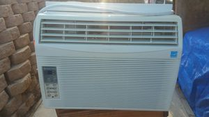 AC for Sale in La Habra Heights, CA