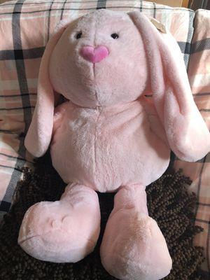 Brand New Animal Venture Teddy Bear for Sale in Brooklyn Center, MN