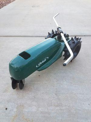 Orbit lawn watering tractor for Sale in Sun City, AZ
