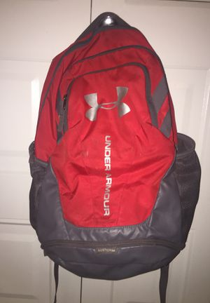 Under armour bag for Sale in Washington, DC