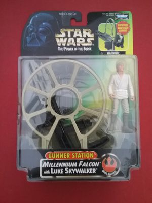 Kenner 1997 Collectibles for Sale in Fontana, CA