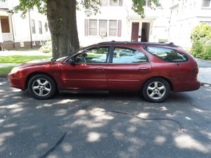 Ford Taurus SE for Sale in New Haven, CT