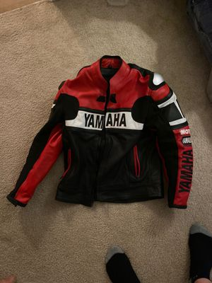 Motorcycle jacket for Sale in Irvine, CA