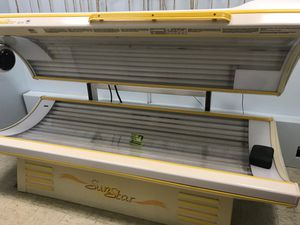 Tanning beds (Commercial) for Sale in Willows, CA