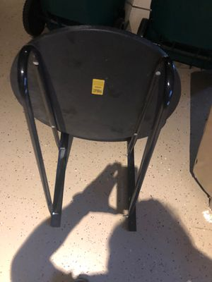 Speed bag stand for Sale in Willowbrook, IL