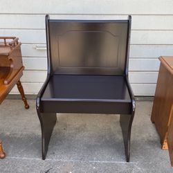 Small Bench for Sale in Selma,  CA