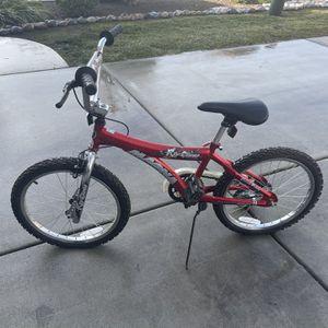 Bike for Sale in Visalia, CA