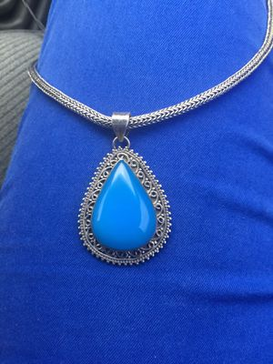 Moonstone Pendent for Sale in Lakewood, CO