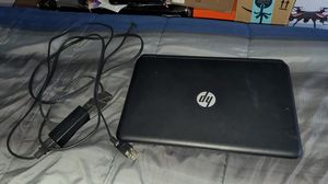 HP Laptop for Sale in Jonesboro, AR