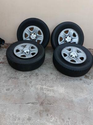 Tires for Sale in Miami, FL
