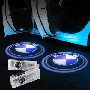 BMW Logo Lights LED Projector for Sale in Archdale, NC