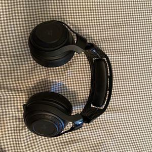 Razer Man O War Wireless Headphones for Sale in Phoenix, AZ