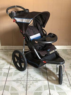 BABY TREND JOGGING STROLLER for Sale in Riverside, CA