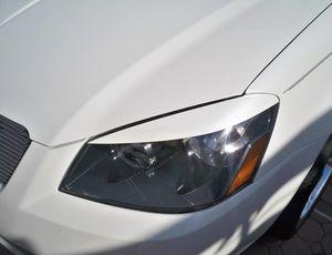 URGENT*Nissan Altima .06 SL for Sale in Tampa, FL