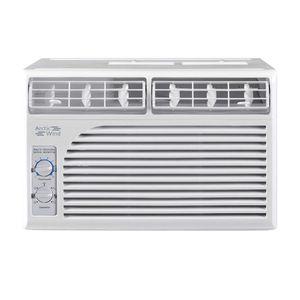 Arctic Wind 5000 BTU Air Conditioner for Sale in Philadelphia, PA