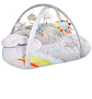 Skip Hop Silver Lining Baby Play Mat for Sale in Bothell, WA
