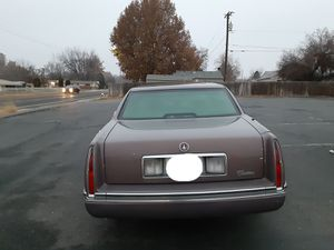 1995 Cadillac for Sale in Kennewick, WA