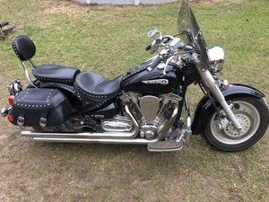 2001 Yamaha XV16ATN-B for Sale in Douglas, GA