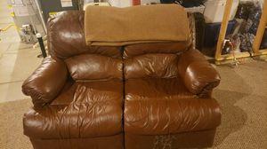 Free furniture for Sale in Aurora, CO