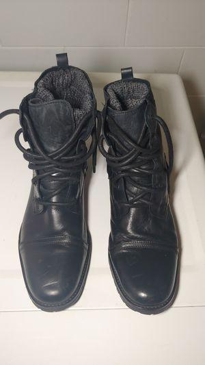 Aldo's boots size 10 for Sale in Orlando, FL