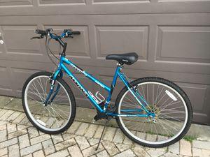 """Magna bike 26"""" wheels for Sale in Winter Garden, FL"""