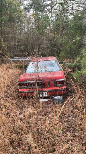 Subaru Legacy for Sale in Grovetown, GA