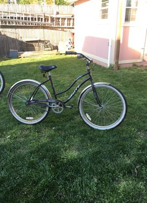 cruiser bike for Sale in Hyattsville, MD