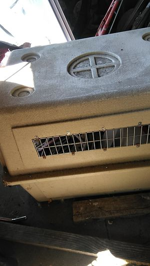 Dog kennels for Sale in Portland, OR