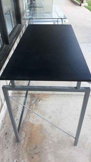 Desk for Sale in Allen, TX