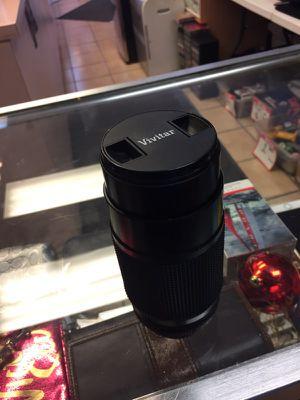 Vibrar 35mm lens for Sale in Miami, FL