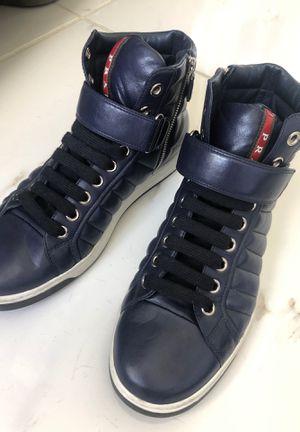 Prada Sneakers for Sale in Miami, FL
