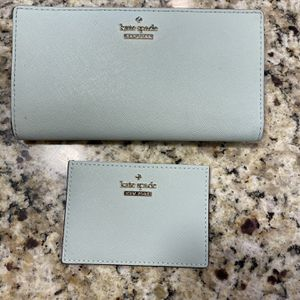 Kate Spade Wallet for Sale in Lockport, IL